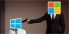 Microsoft čistí Windows 10. Zabíjí aplikaci Lidé a některé další funkce