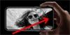 Všimli jste si, jak se iPhone 11 stydí za výřez? Jen ho zkuste najít na Apple.com