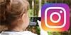 Instagram bude při registraci nových uživatelů požadovat zadání data narození. Věk bude kontrolovat umělá inteligence