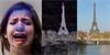 Jak odhalit falešnou Eiffelovku, UFO nebo třeba upravený velký nos v éře fake news