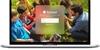 Šéf marketingu Applu: Chromebooky jsou ve školách jenom proto, že jsou levné. Děti, které je používají, nebudou úspěšné