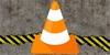 Už je to tu zase: co nejdříve aktualizujte VLC Media Player! Nová verze opravuje 14 chyb