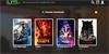 Nejnavštěvovanější pirátské filmové doupě YTS je v ohrožení
