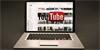 YouTube přitvrzuje tresty za urážky. Zákaz může přijít i za ty naznačené