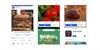 Reklamy na Facebooku budou interaktivnější. Míří do nich hry, ankety i rozšířená realita