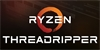 AMD ještě letos uvede procesor s 64 jádry. Přijde nový Threadripper