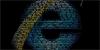 Internet Explorer slaví 24 let. Zažil obrovský úspěch i propad na absolutní dno