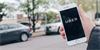 Uber si spletl desetinnou čárku, zákazníkům účtoval stokrát více