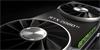 Nová generace grafických karet Nvidie se jmenuje Ampere. Dorazit by měla v první polovině roku 2020