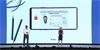 Qualcomm a Google chtějí virtuální řidičáky, občanky i cestovní pasy přímo v telefonu