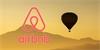 Airbnb nabízí novou službu Adventures. Můžete s ní třeba procestovat celý svět za 80 dnů