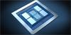 Čipy AMD budou podporovat nový formát BFloat16 pro akceleraci neuronových sítí