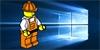 Program Windows Insider slaví 5 let. Díky němu mohou uživatelé směřovat Desítky tam, kam chtějí