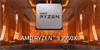 16jádrový Ryzen 9 3950X je podle prvních testů výkonnější než 18jádrový Intel Core i9-10980XE