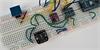 Pojďme programovat elektroniku: Když nemá Arduino displej, pomůže NFC tag