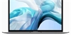 Nový MacBook Air má pomalejší SSD než minulá verze. Začal Apple šetřit?