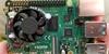 Raspberry Pi 4 můžete přetaktovat na frekvenci přes 2,1 GHz. Výkon se pak zvýší takřka o polovinu