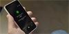 Microsoft postupně ruší Cortanu v mobilech. Digitální asistentku ale nezruší, půjde pomáhat jinam