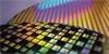 TSMC má přetížené 7nm výrobní linky, hrozí nedostatek procesorů Ryzen 3000 a karet Navi od AMD