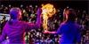 Maker Faire Prague: Čeští kutilové o víkendu vyrazí na největší tuzemský festival