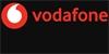 Vodafone nabídne neomezená mobilní data, ale jednoduše to asi nejde. Aktualizováno: rychlost bude jen 5 Mb/s