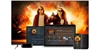 Plex nabízí streamované filmy, seriály a dokumenty zdarma. Bude však zobrazovat reklamy