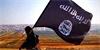 TikTok si oblíbili teroristé z ISIS. Kzáběrům mrtvol dávají filtry a srdíčka