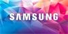 Samsung investuje 11 miliard dolarů do technologie QD-OLED, je to cesta k levnějším OLED displejům