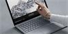 Microsoft začátkem října odhalí nové počítače Surface. Uvnitř se očekávají procesory AMD a možná i ARM