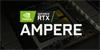 Nvidia GeForce RTX 3080 Ti by měla dostat 16 GB paměti a příznivější cenu. Novou generaci grafik čekejme v půlce roku 2020