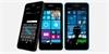Windows 10 Mobile získaly překvapivě další měsíc života. Podpora skončí až v lednu