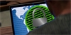 Nová taktika zákeřného ransomwaru Cyborg: vydává se za aktualizaci Windows