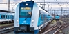 21. století dorazilo na železnice: České dráhy začnou přijímat platby kartou ve vlacích