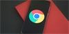 Googlu se nepovedla poslední aktualizace Chromu. Maže data z navázaných aplikací