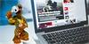 Jak v internetových prohlížečích smazat stopy po surfování na webu
