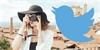 Twitter přestane degradovat kvalitu nahraných fotek. Má to ale několik podmínek