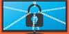 Odborníci našli ve Windows 10 chybu, která otevírá dveře nezastavitelnému ransomwaru