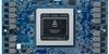 Intel chce koupit Habana Labs, kde vyvíjejí čipy pro akceleraci umělé inteligence