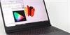 Co obnáší notebook pro kreativce? Acer ConceptD 3 Pro přesvědčil hlavně displejem | Test