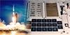 Apollo 11: Bez exotických počítačů s výkonem lepší kalkulačky by to nešlo