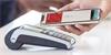 Německo přikáže otevřít Applu přístup k NFC. Třeba se na iOS dočkáme plného Google Pay