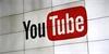 Google se snaží umožnit hledání v obsahu videí. Je tu první pokus, který využívá kontextové záložky