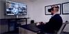 Ve virtuální realitě můžete trénovat propouštění zaměstnanců