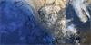 Windy nově zobrazuje satelitní snímky planety téměř v reálném čase