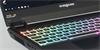 OLED displej a rychlá RTX 2070 ktomu: Test notebooku Eurocom Nightsky RX15
