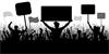 Jak T-Mobile došel k odhadu, že se včerejší demonstrace zúčastnilo 283 tisíc lidí (aktualizováno)