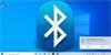 Do Windows 10 se chystá Swift Pair, rychlé připojování zařízení přes bluetooth