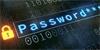 Avast odhalil pokus o špionáž ve své síti. Na pomoc povolal BIS a útočníka sám sledoval