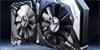 GeForce GTX 1660 Super se předčasně odhaluje. Dostane lepší paměť
