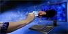 Z bonusového programu Mastercard unikla čísla platebních karet a osobní údaje zákazníků